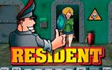 игровой автомат Сейфы (Резидент)