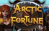 Арктическая Фортуна