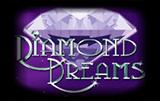 Алмазные мечты