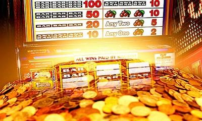 Как получать самые крупные выигрыши в казино Вулкан