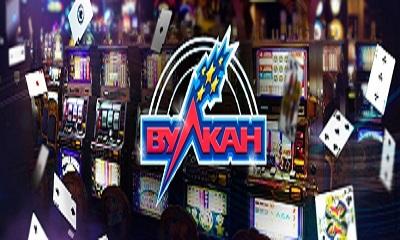 казино на рубли рулетка, адмирал 888 казино, игровые