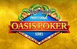 Оазис Покер Профессиональная Серия