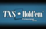 Техасский Холдем Профессиональная Серия играть бесплатно онлайн