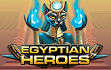 Герои Египта