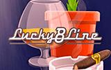 8 Линий Удачи играть бесплатно онлайн
