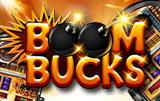 Бумбаксы - играть на реальные деньги онлайн