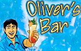 Оливер Бар - играть на реальные деньги онлайн