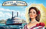 Речная Королева - играть на реальные деньги онлайн