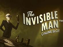 В онлайн казино Человек-Невидимка